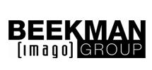 portfolio_beekmangroep