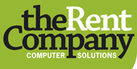 The-Rent-Company-Logo