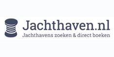 jachthaven-nl-logo