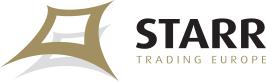 logo-starr-trading