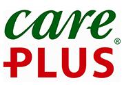 logo-care-plus
